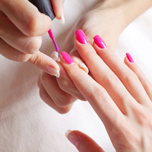 Picture of InStyle Nails & Spa