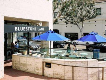 Picture of Bluestone Lane