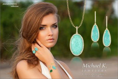Picture of Michael K. Jewelers