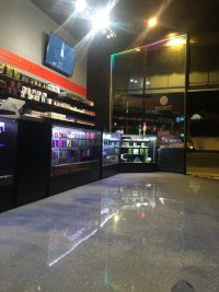 Picture of The Vape Lounge LA