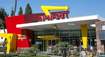 Picture of In-N-Out