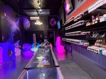 Picture of The Vape Lounge LA