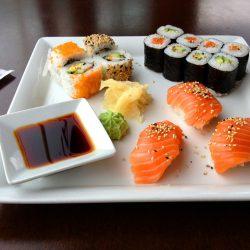 Kaido Japanese Cuisine
