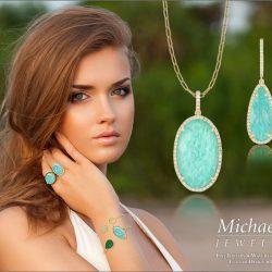 Michael K. Jewelers