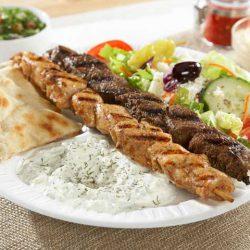 Shahi Café