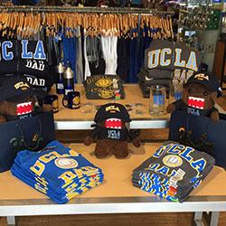 UCLA Campus Store