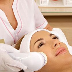 Golden System Beauty Center