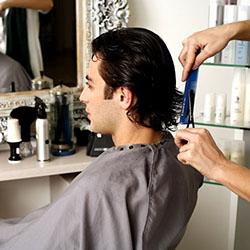 La Belle Hair & Skin