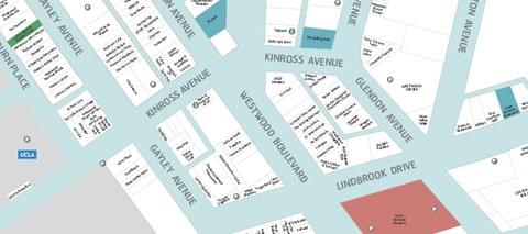 Home - Westwood Village Improvement Association > Westwood