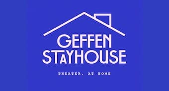 Picture of Geffen Stayhouse <br />